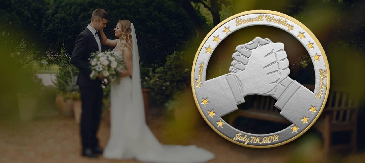 signature-coins-wedding-challenge-coins3