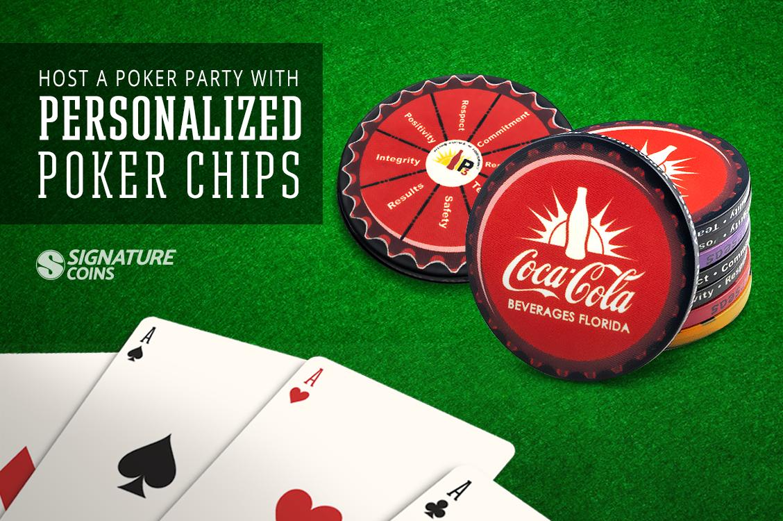 /hosting-your-next-poker-game