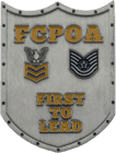 Diego Garcia FCPOA Challenge Coin Side 2