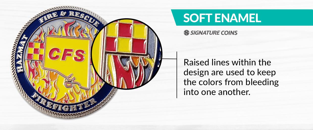 signaturecoins-soft-vs-hard-enamel2