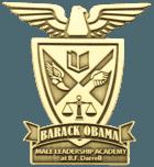 Obama Male Leadership Academy