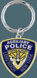 Auxillary Police