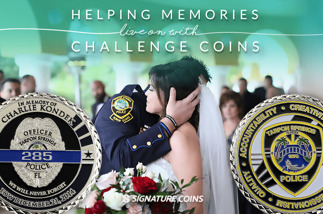 /remembrance-challenge-coins