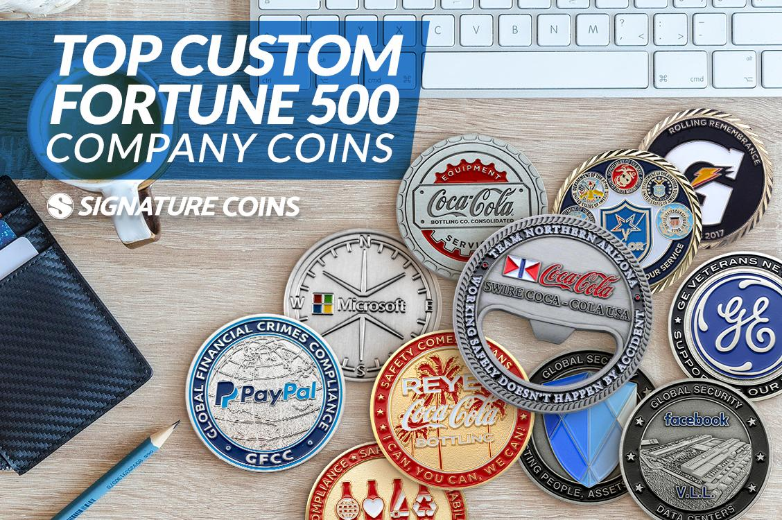 /fortune-500-challenge-coins