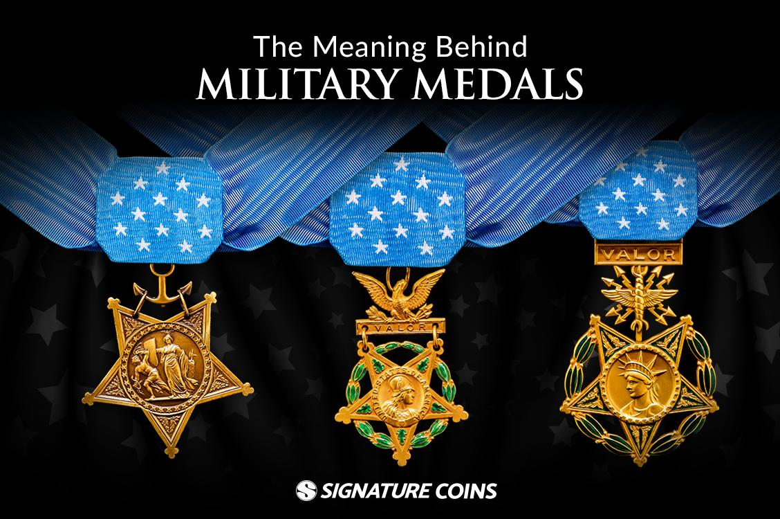 /meaning-behind-military-medals