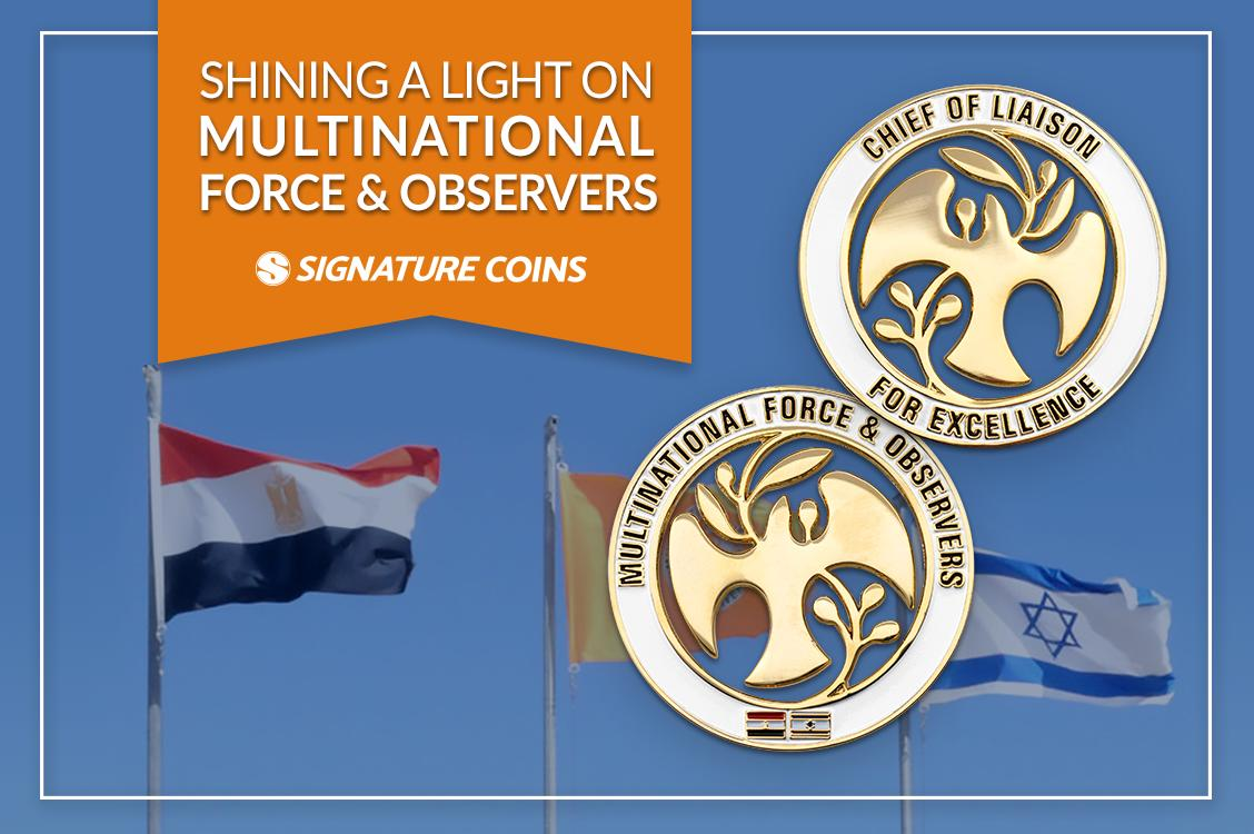 /multinational-force-and-observers