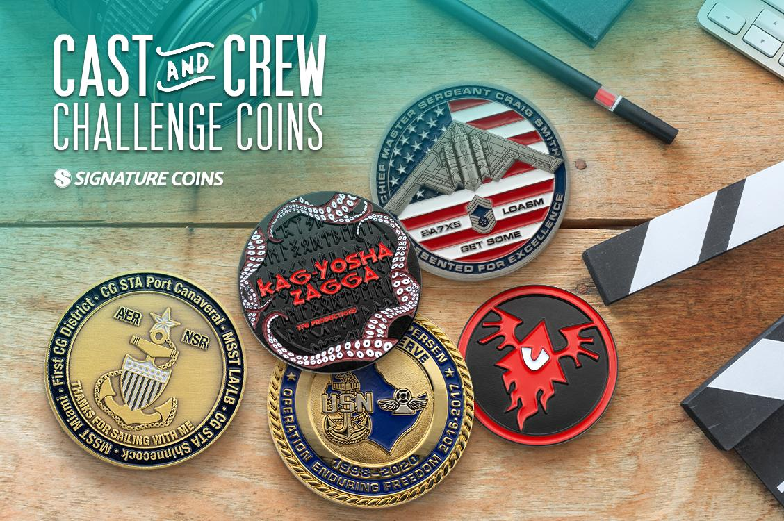 /cast-and-crew-challenge-coins