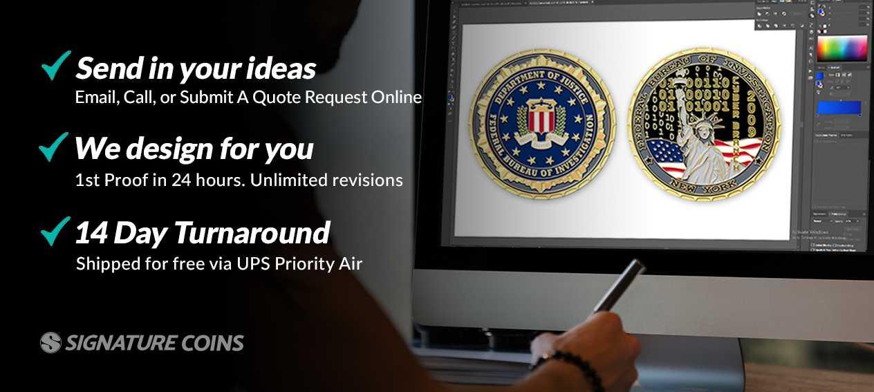 signaturecoins-fbi5
