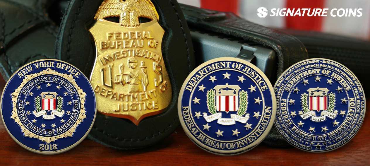 signaturecoins-fbi1
