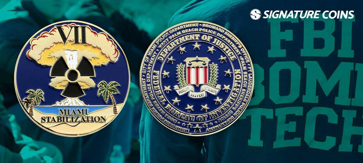 signaturecoins-fbi2