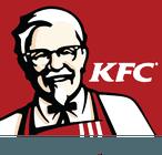 client-logos-KFC_new_logo