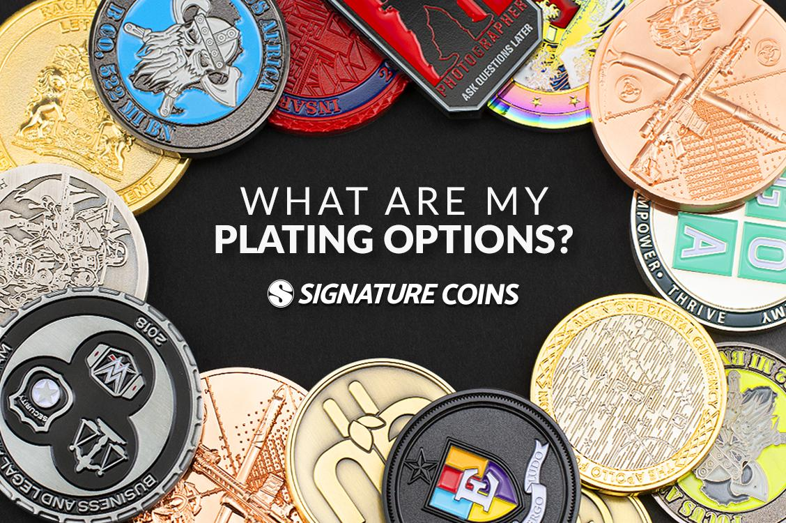 /plating-options