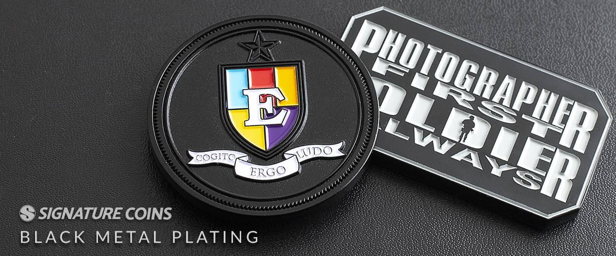 signature-coins-blackmetal-plating