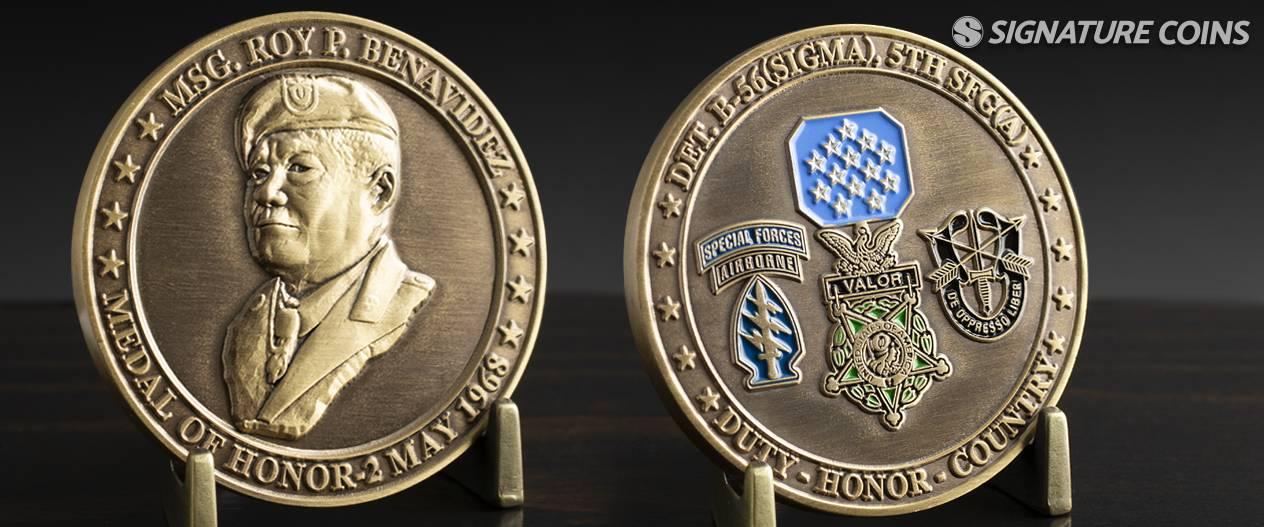 signature-coins-meaning-Roy-Benavidez