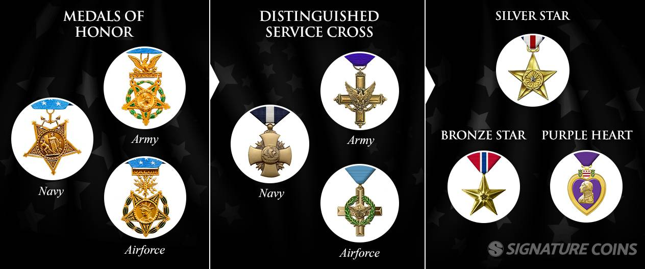 signature-coins-meaning-behind-medals-of-honor2