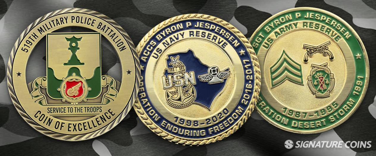 signature-coins-meaning-behind-medals-of-honor3