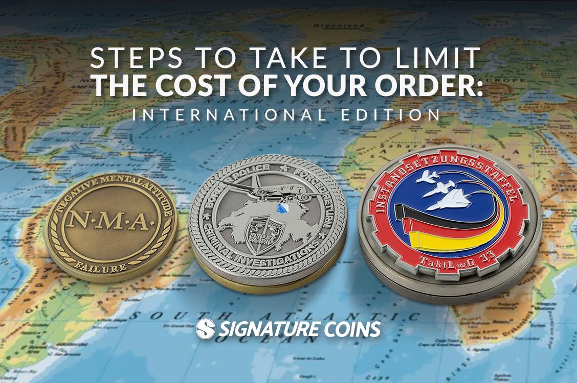 /cost-saving-international-orders