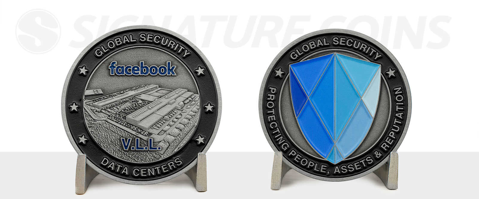 custom-coin-company-signature-coins-3