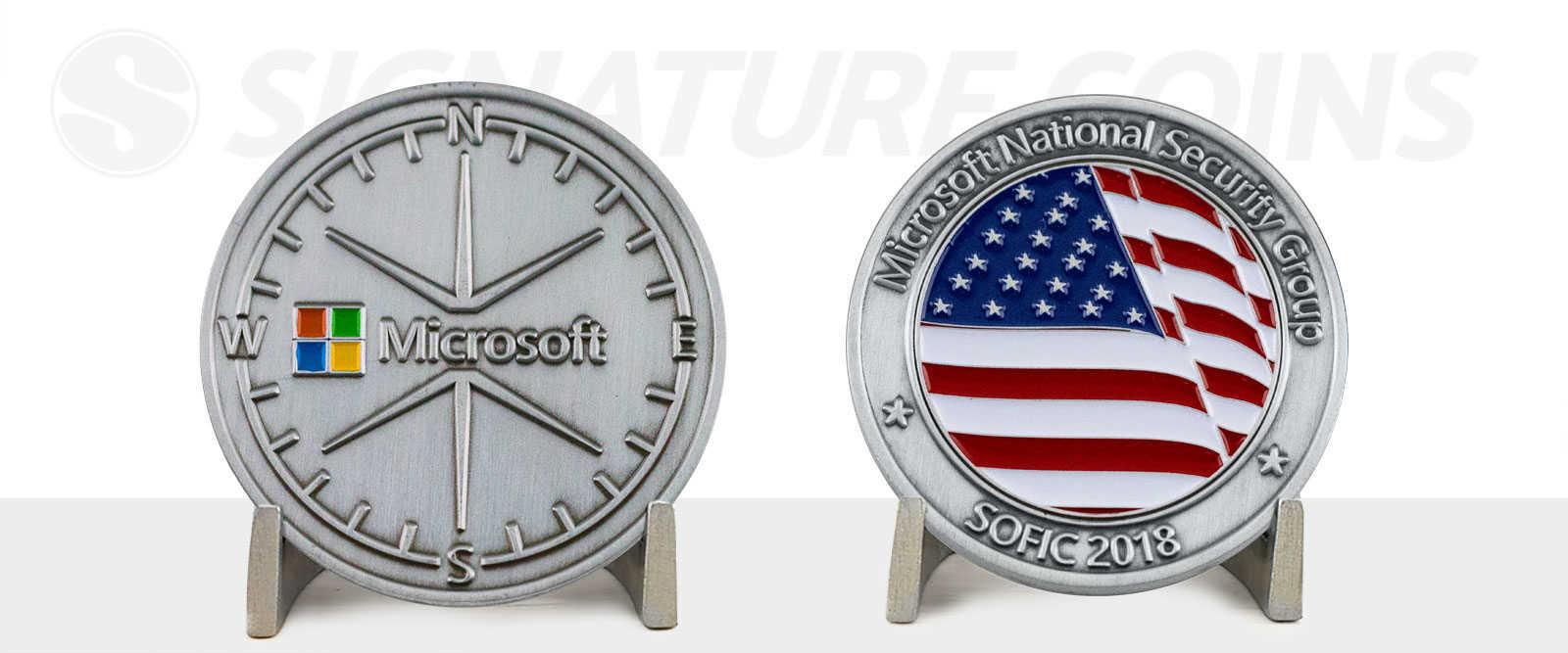 custom-coin-company-signature-coins-5